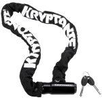 Kryptonite Keeper 785 Chain Lock-0