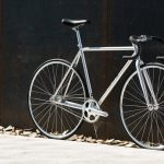State_Bicycle_Co_silver_Fixie_Bike_Montecore_3_.jpg14