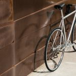 State_Bicycle_Co_silver_Fixie_Bike_Montecore_3_.jpg16