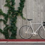 State_Bicycle_Co_silver_Fixie_Bike_Montecore_3_.jpg17