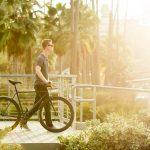 Pure Fix Plus Fixed Gear Bike Juliet Plus-2643
