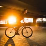 Pure Fix Plus Fixed Gear Bike Juliet Plus-2645