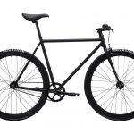 Pure Fix Plus Fixed Gear Bike Juliet Plus-0
