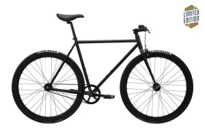 Pure Fix Plus Fixie Fiets Juliet Plus-0