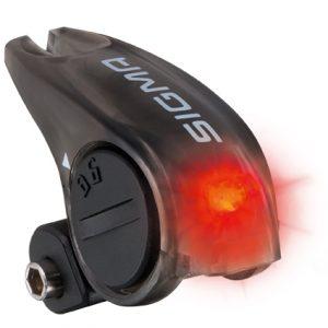 Sigma Brakelight Achter-0