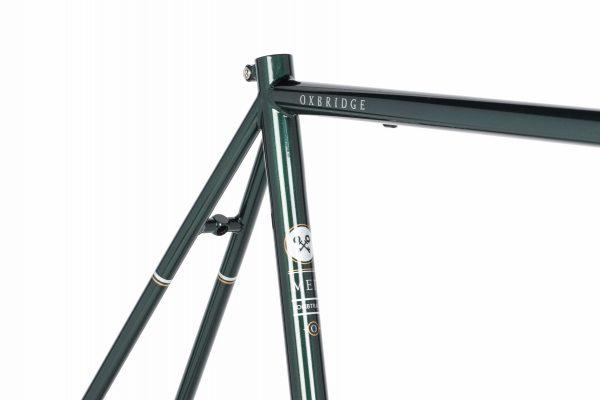 Bombtrack 2017 Oxbridge Frame M 54cm-3233