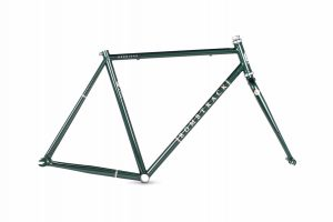 Bombtrack 2017 Oxbridge Frame-0