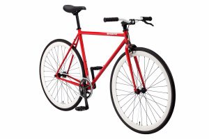 Pure Fix Original Fixed Gear Bike Charlie-1749