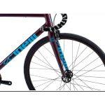 Cinelli Fixed Gear Bike Tipo Pista 2018 – Purple-2731