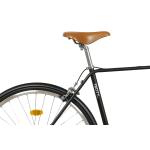 Fabric Bike City Bike Classic Black-559