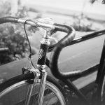 Pure Fix Premium Fixed Gear Bike Coolidge-2662