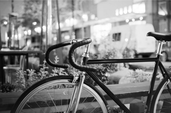 Pure Fix Premium Fixed Gear Bike Coolidge-2663