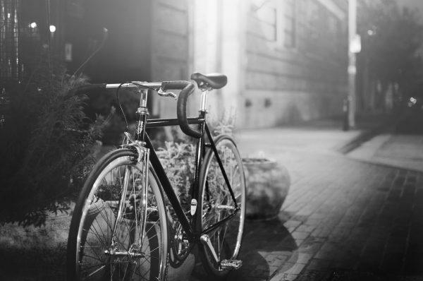 Pure Fix Premium Fixed Gear Bike Coolidge-2664