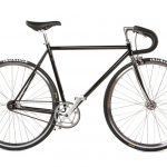 Pure Fix Premium Fixed Gear Bike Coolidge-0