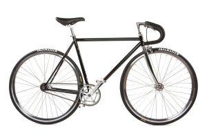 Pure Fix Premium Fixie Fiets Coolidge-0