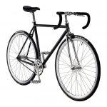 Pure Fix Premium Fixed Gear Bike Coolidge-2660
