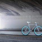 Pure Fix Original Fixed Gear Bike Delta-1761