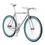 Pure Fix Original Fixed Gear Bike Delta-1756