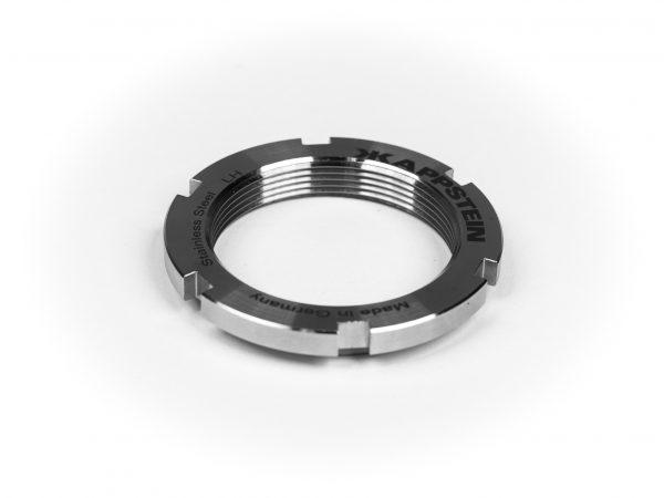 Kappstein Lockring-0