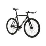 FabricBike Fixed Gear Bike Light – Black-2631
