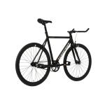 FabricBike Fixed Gear Bike Light – Black-2632