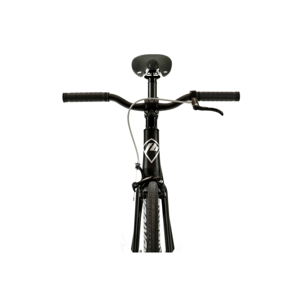 FabricBike Fixed Gear Bike Light - Black-2633