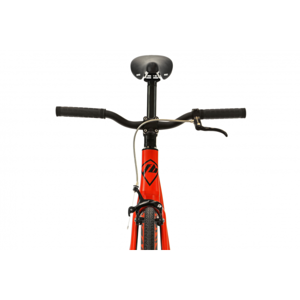 FabricBike Fixed Gear Bike Light – Red-2616