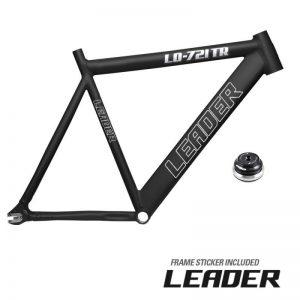 Leader 721 Frameset-0