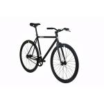 FabricBike Fixed Gear Bike – Fully Matt Black-2807