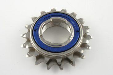 White Industries DOS ENO Freewheel-0