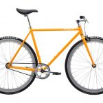 Pure Fix Original Fixie Fiets Golf-0