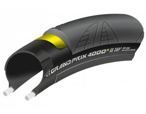 Continental Grand Prix 4000S II Buitenband-0