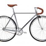 Pure Fix Premium Fixed Gear Bike Harding-0
