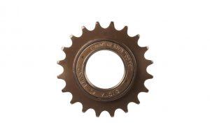 Hausmarke POLO Freewheel Bruin-0