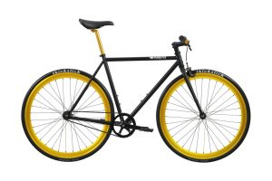 Pure Fix Original Fixie Fiets India-0