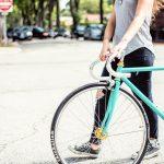 Pure Fix Premium Fixed Gear Bike Jefferson-2698