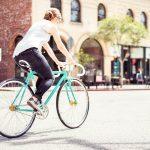 Pure Fix Premium Fixed Gear Bike Jefferson-2702