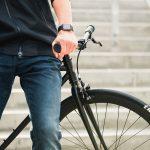 Pure Fix Original Fixed Gear Bike Juliet-1787