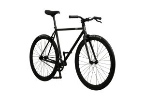 Pure Fix Original Fixed Gear Bike Juliet-1778