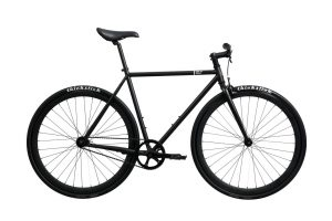Pure Fix Original Fixie Fiets Juliet
