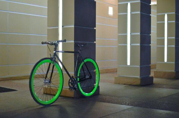 Pure Fix Glow Fixed Gear Bike Hotel-2461