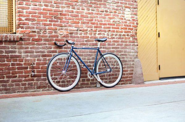 Pure Fix Original Fixed Gear Bike November-2226