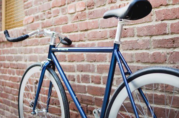 Pure Fix Original Fixed Gear Bike November-2227