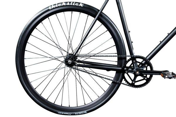 Pure Fix Premium Fixed Gear Bike Kennedy-2686