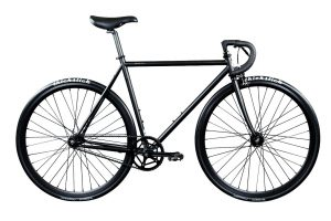 Pure Fix Premium Fixie Fiets Kennedy-0