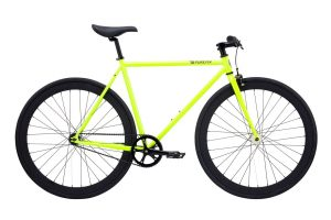 Pure Fix Glow Fixie Fiets Kilo-0