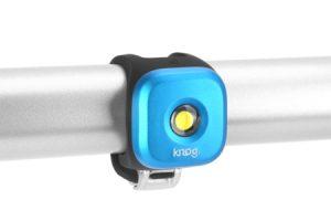 KNOG Blinder 1 LED Voorlicht-0