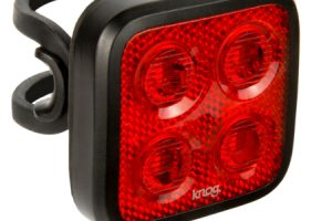KNOG Blinder Mob Rear Light-0
