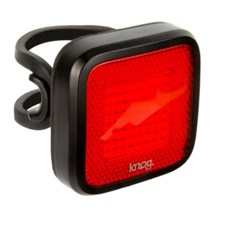 KNOG Blinder Mob Rear Light-5513
