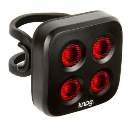 KNOG Blinder Mob Rear Light-5514